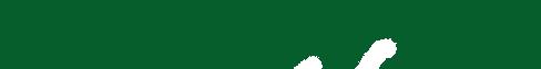 Lasinthos Separator